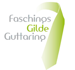 Faschingsgilde Guttaring Logo